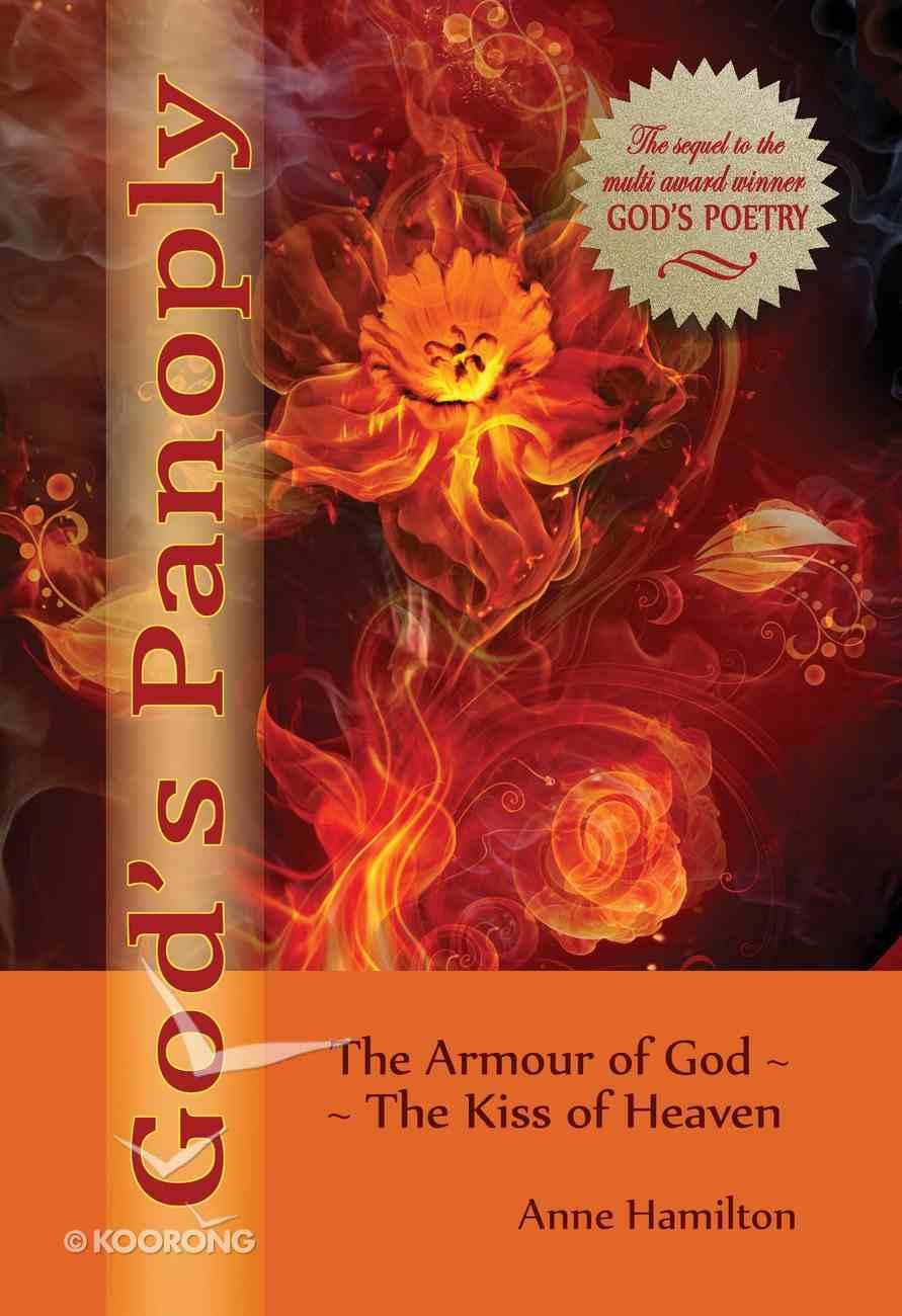 God's Panoply eBook