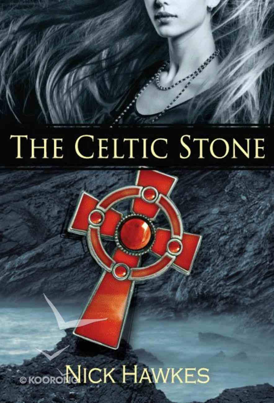 The Celtic Stone eBook