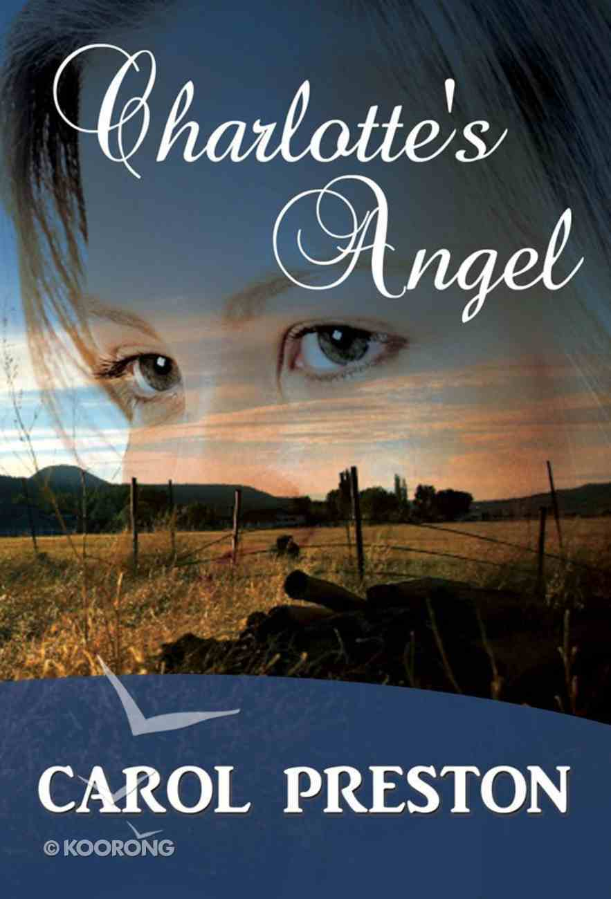 Charlotte's Angel (#02 in Turning The Tide Series) eBook