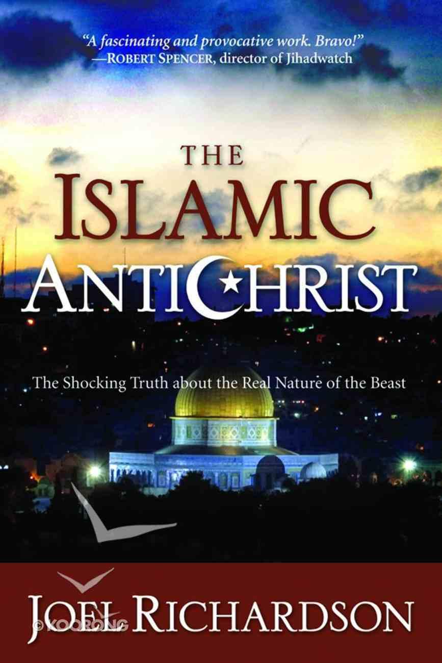 Islamic Antichrist eBook