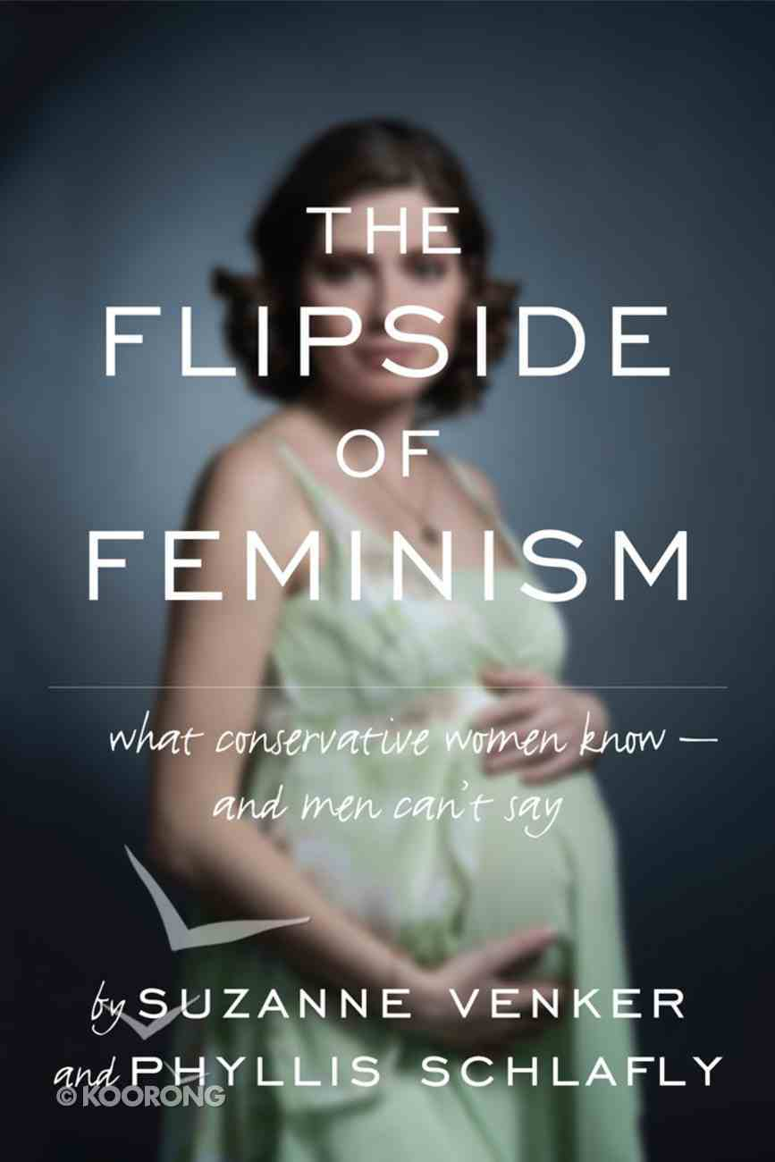 Flipside of Feminism eBook