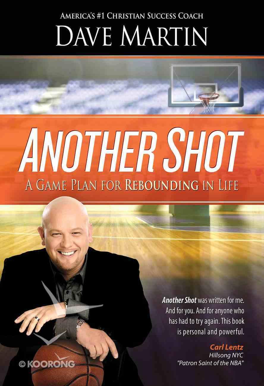 Another Shot eBook
