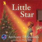 Little Star Hardback