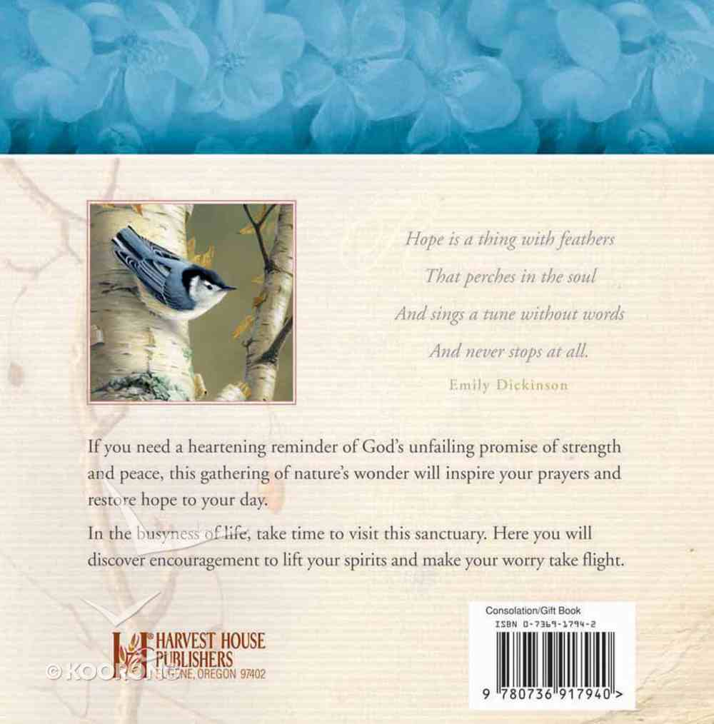 On a Wing and a Prayer Paperback