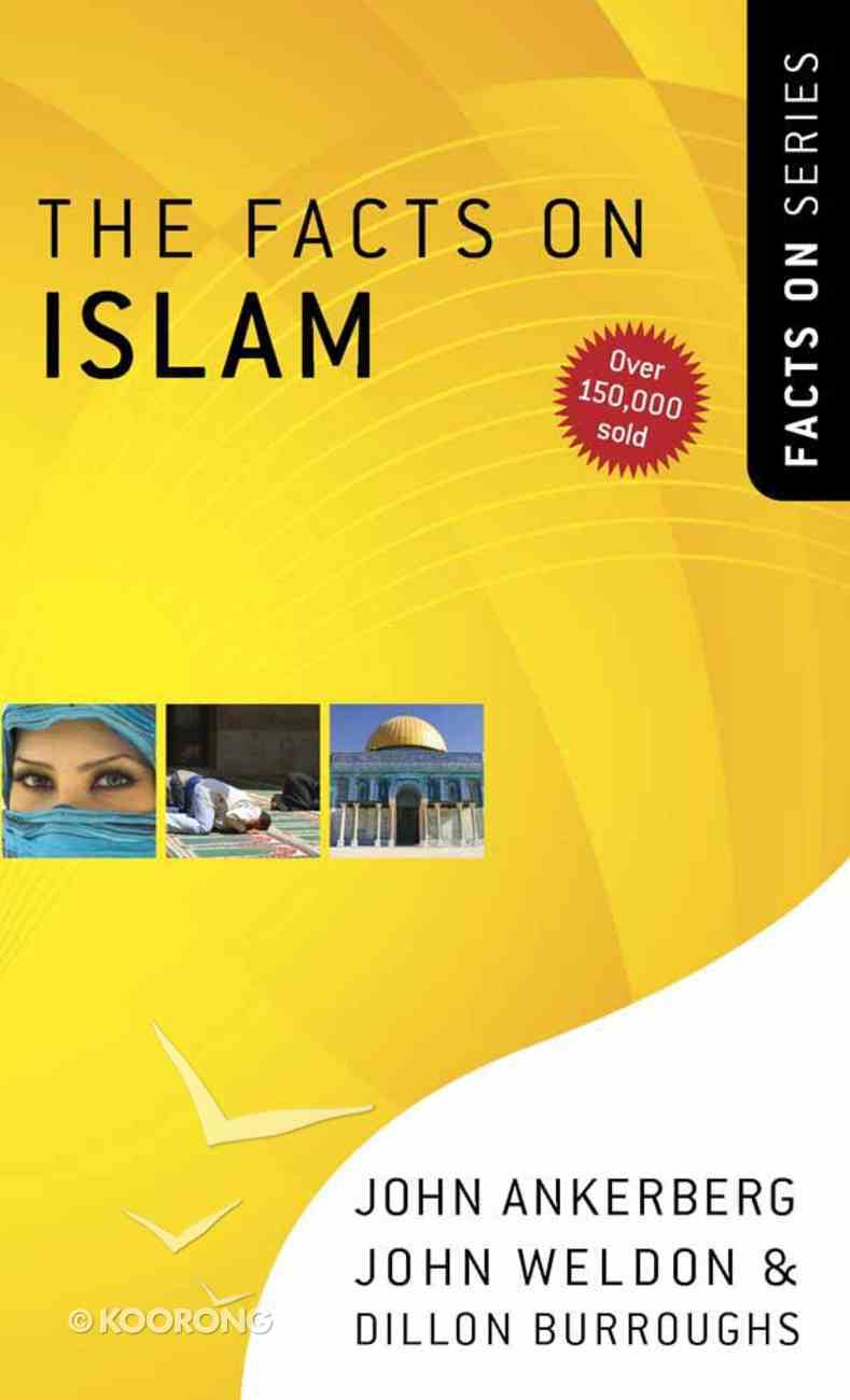 The Facts on Islam Mass Market