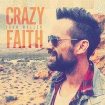 Album Image for Crazy Faith - DISC 1