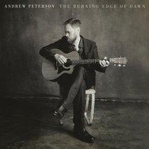 Album Image for The Burning Edge of Dawn - DISC 1