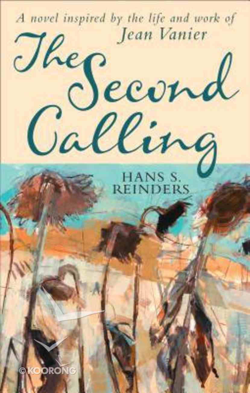 The Second Calling Paperback