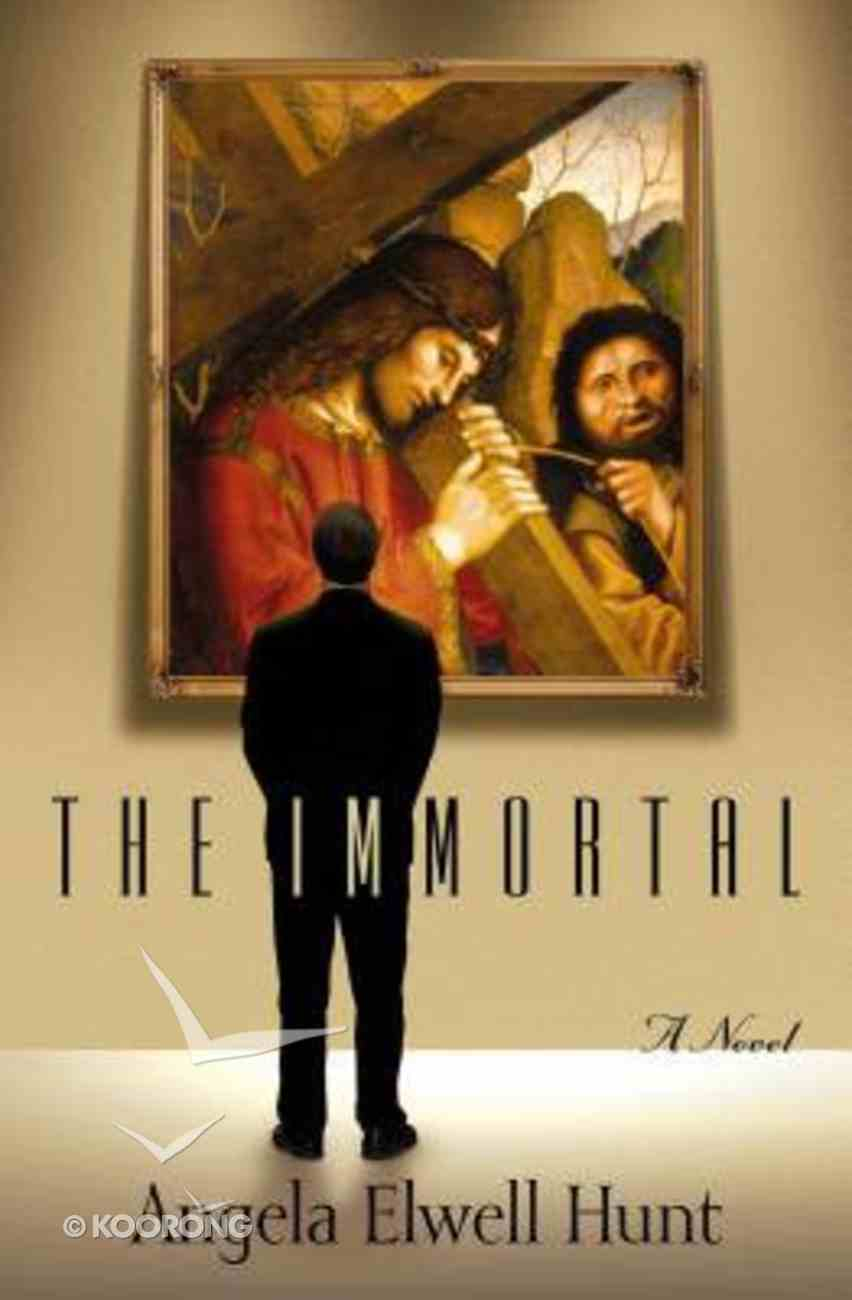 The Immortal Paperback