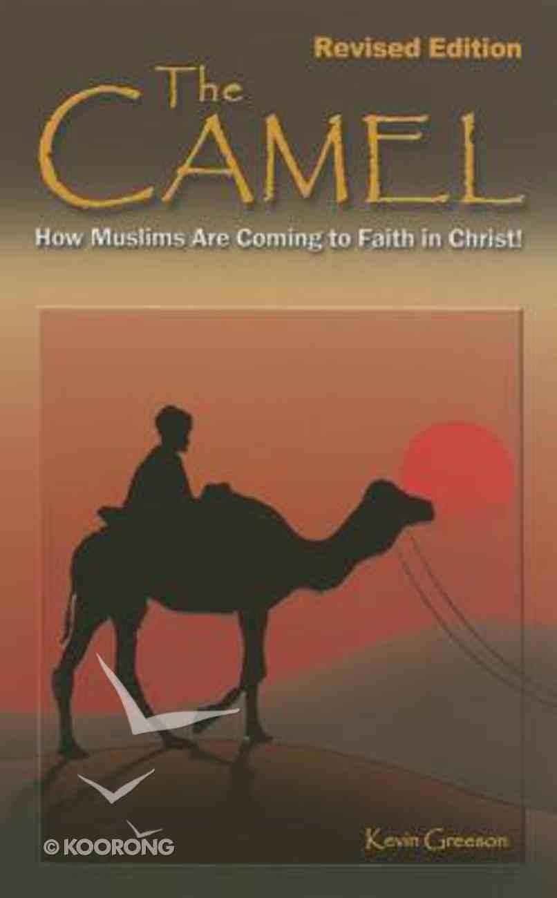 The Camel Paperback