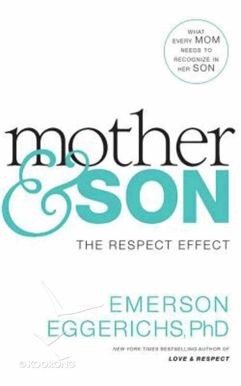 Mother & Son (Unabridged, 7 Cds) CD