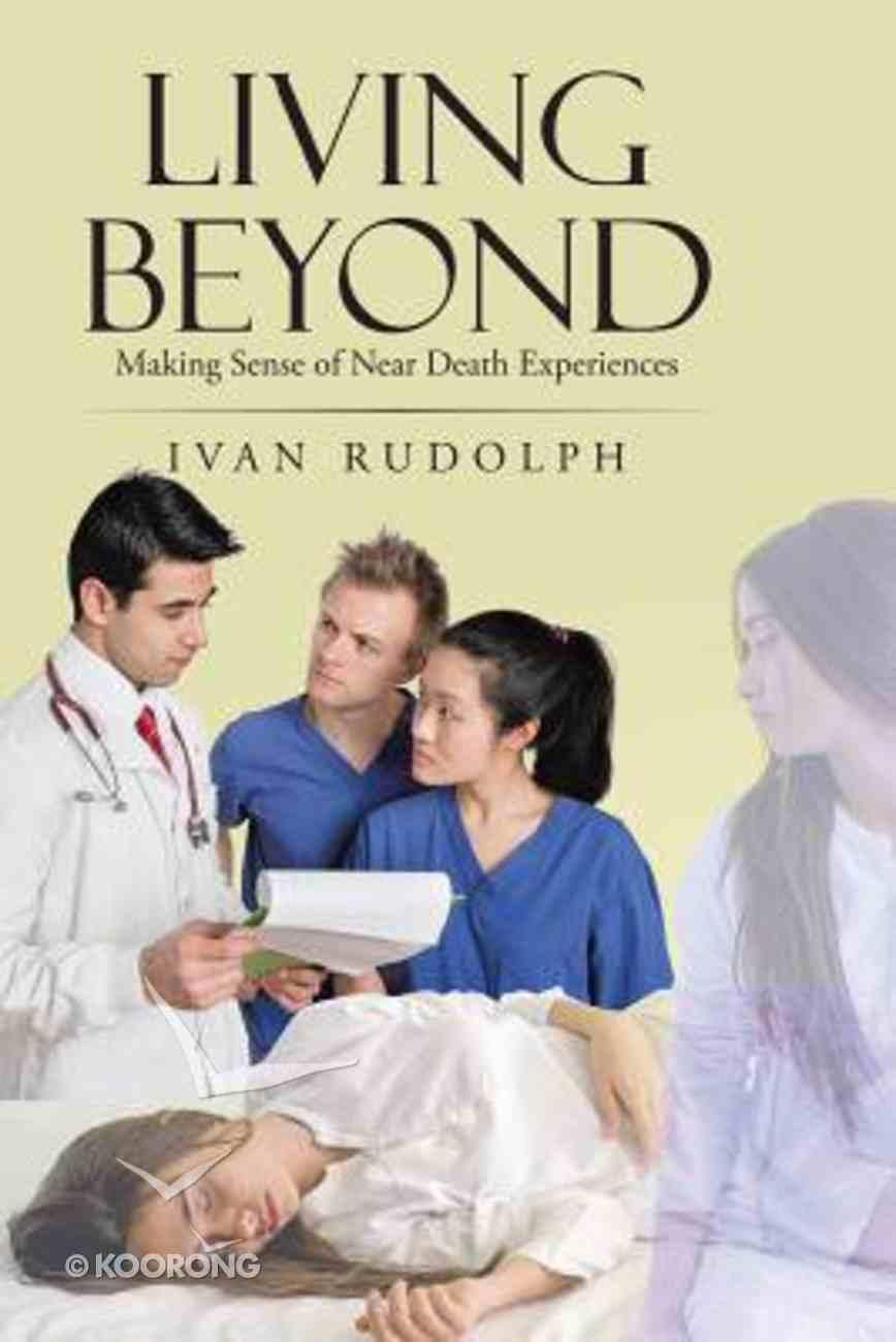 Living Beyond Paperback