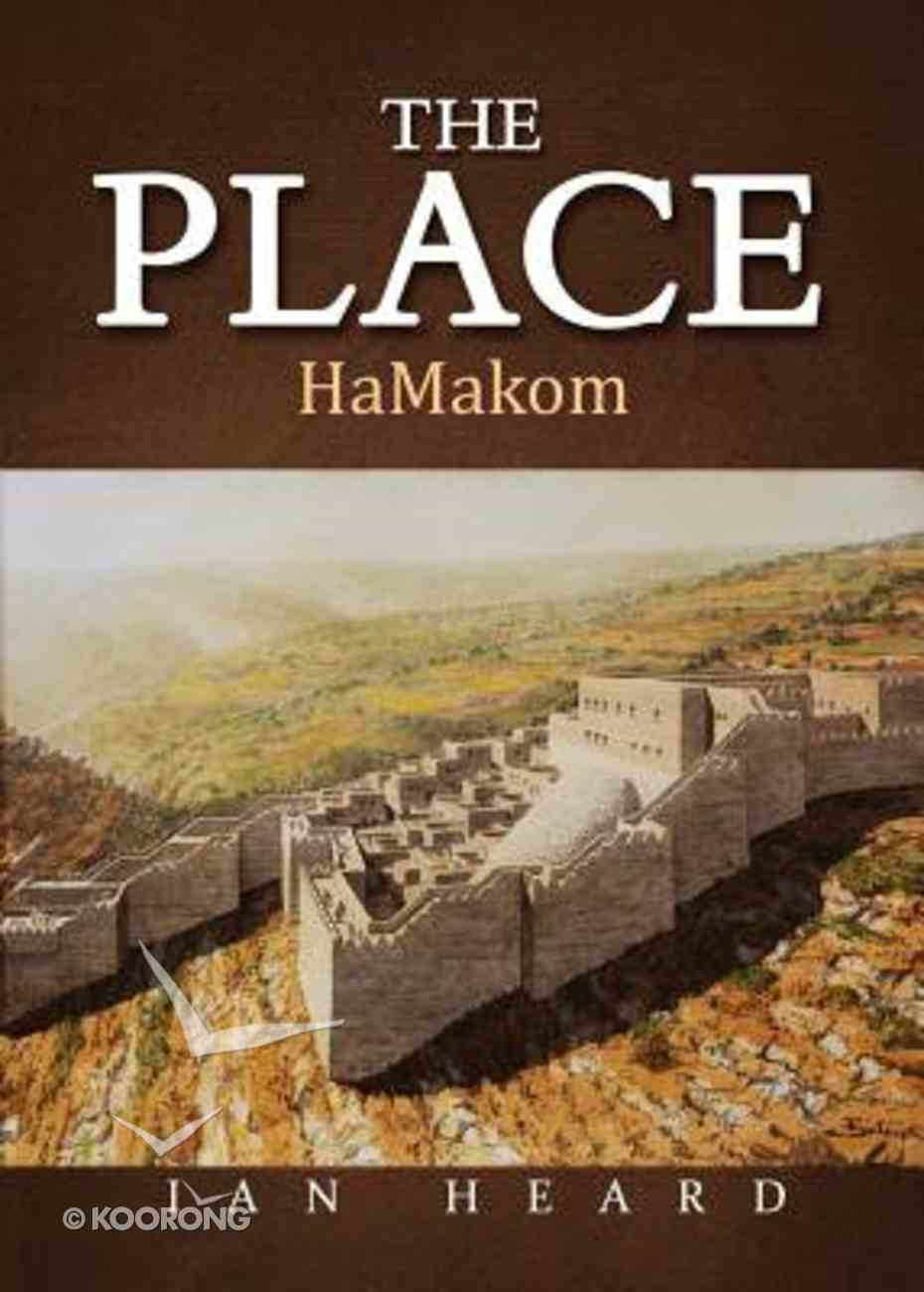 The Place Paperback