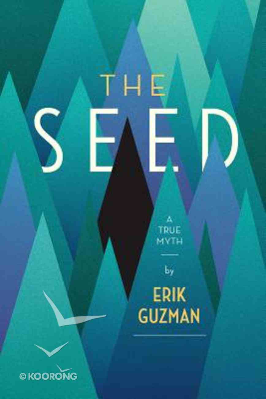 The Seed Paperback