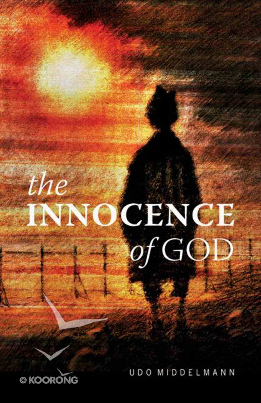 The Innocence of God Paperback