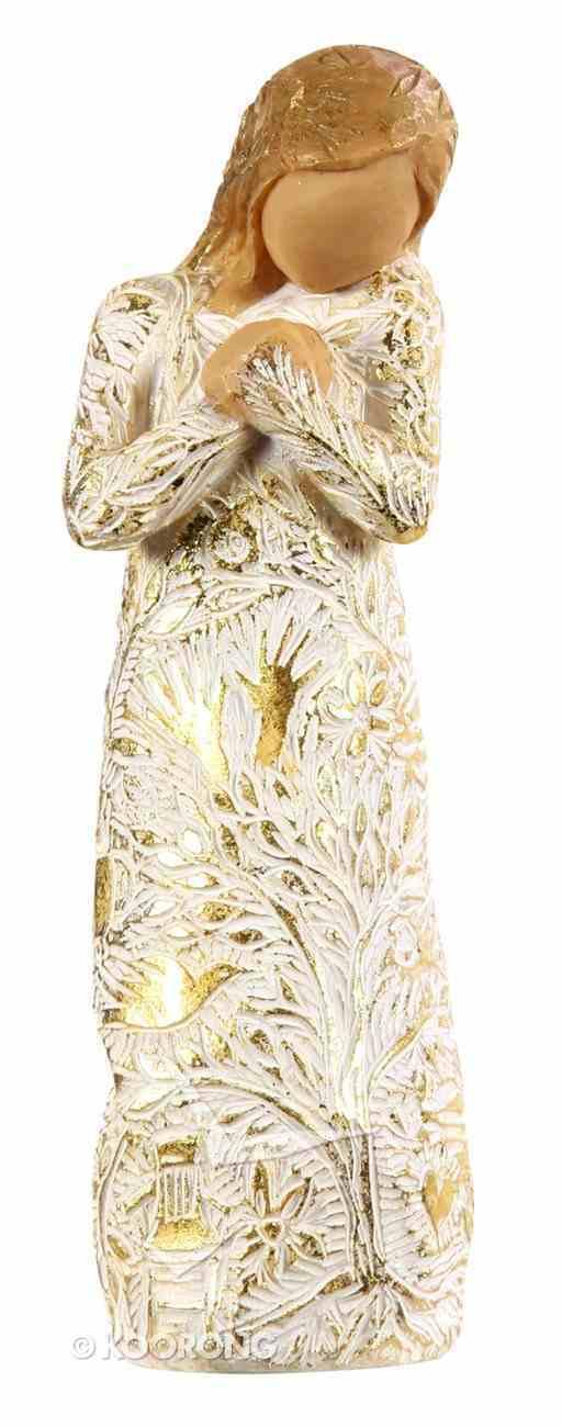 Willow Tree Figurine: Tapestry Homeware