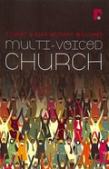 Multi-voiced Church image