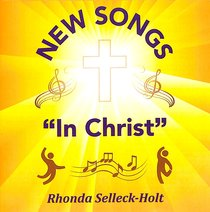 Album Image for New Songs in Christ - DISC 1