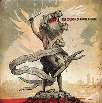 Album Image for Sounds of Daniel Bashta - DISC 1