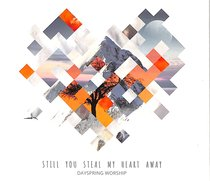 Album Image for Still You Steal My Heart Away - DISC 1