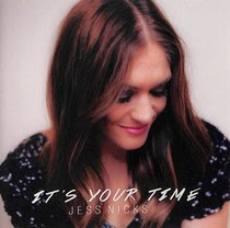 Album Image for It's Your Time - DISC 1