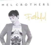 Album Image for Faithful - DISC 1