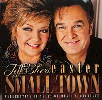 Album Image for Small Town - DISC 1