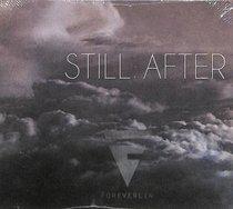Album Image for Still After - DISC 1