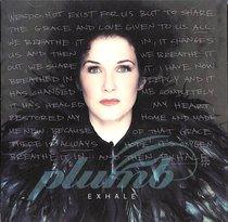Album Image for Exhale - DISC 1