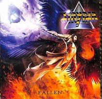 Album Image for Fallen - DISC 1