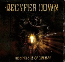 Album Image for Other Side of Darkness - DISC 1