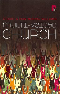 Product: Multi-voiced Church Image
