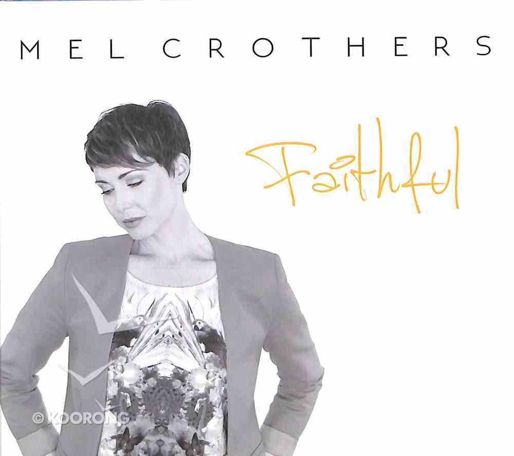 Faithful CD