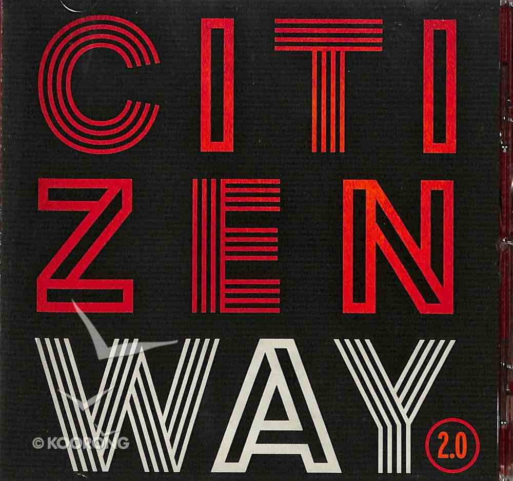 2.0 CD