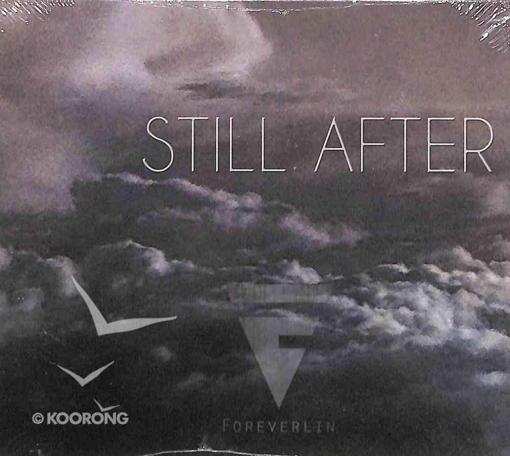 Still After CD