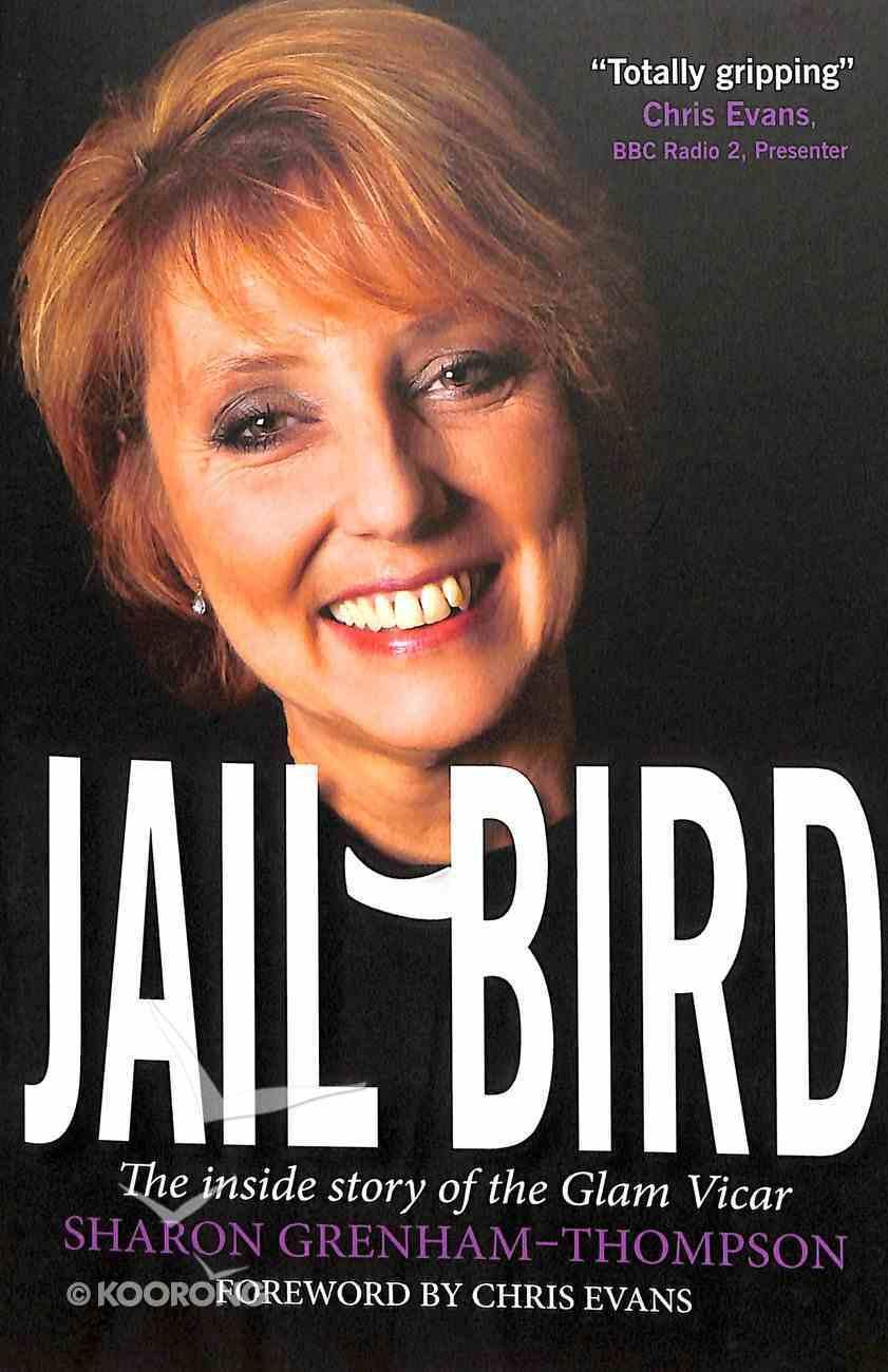 Jail Bird Paperback