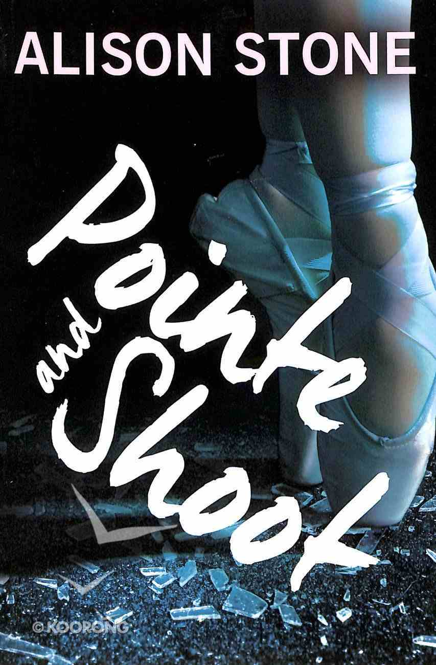 Pointe and Shoot Paperback