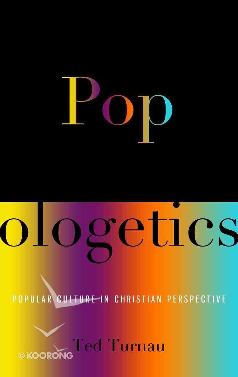 Popologetics Paperback