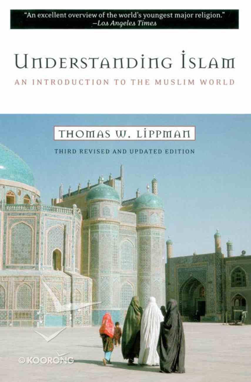 Understanding Islam Paperback