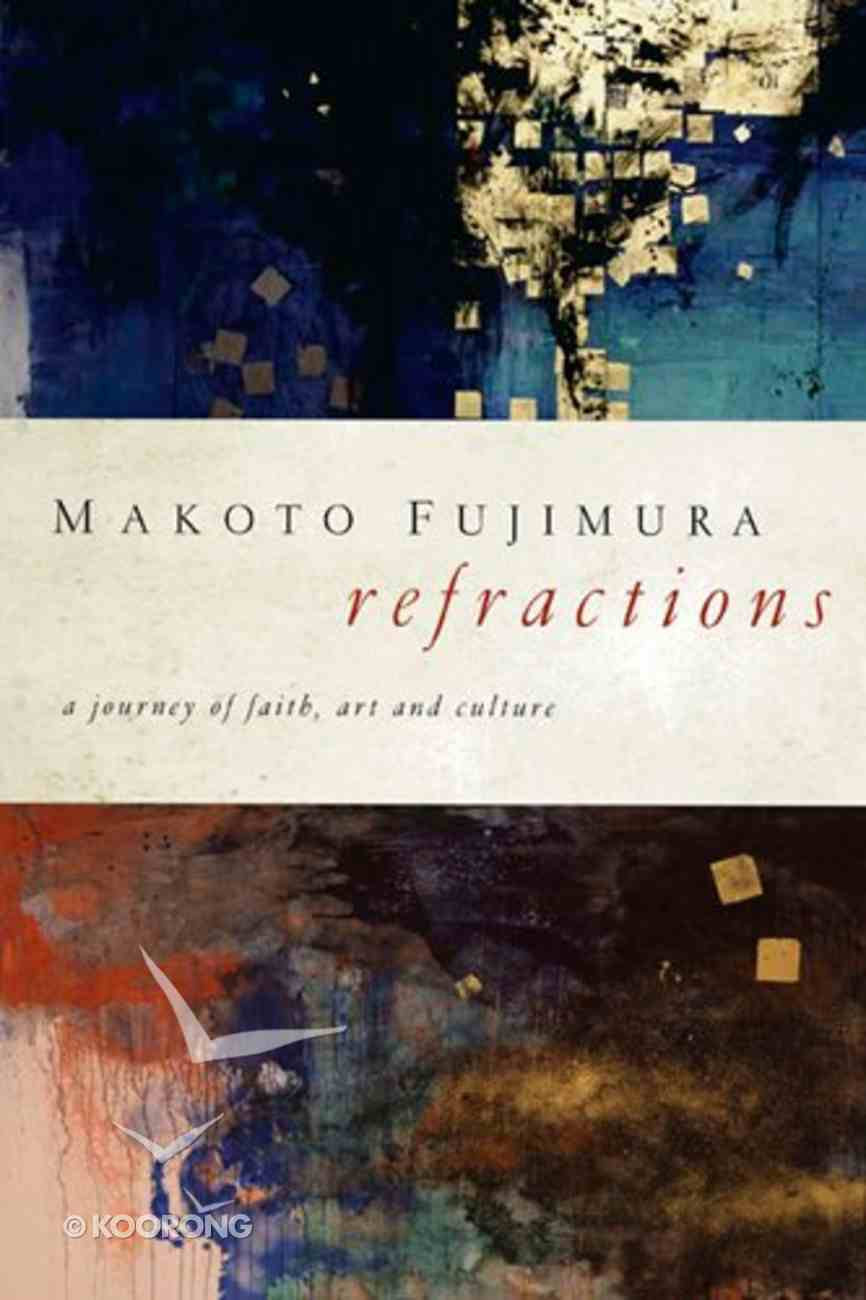 Refractions Paperback