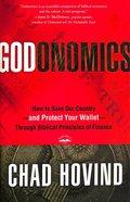 Godonomics image