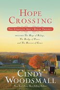 Hope Crossing (Ada's House Trilogy) image