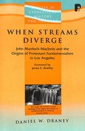 Seht: When Streams Diverge