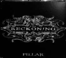 Product: Reckoning, The: Special Edition (Cd/bonus Dvd) Image