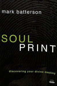 Product: Soulprint Image