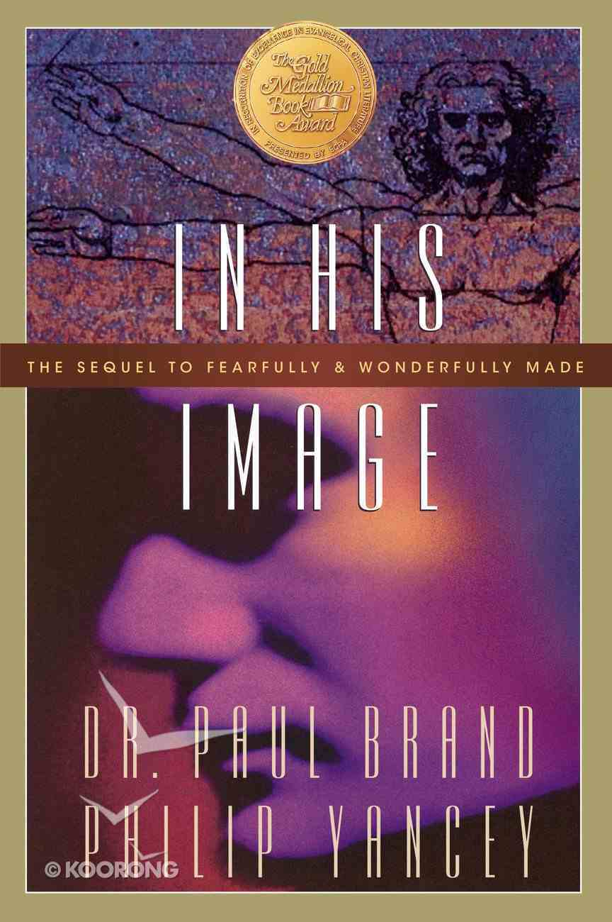 In His Image Paperback