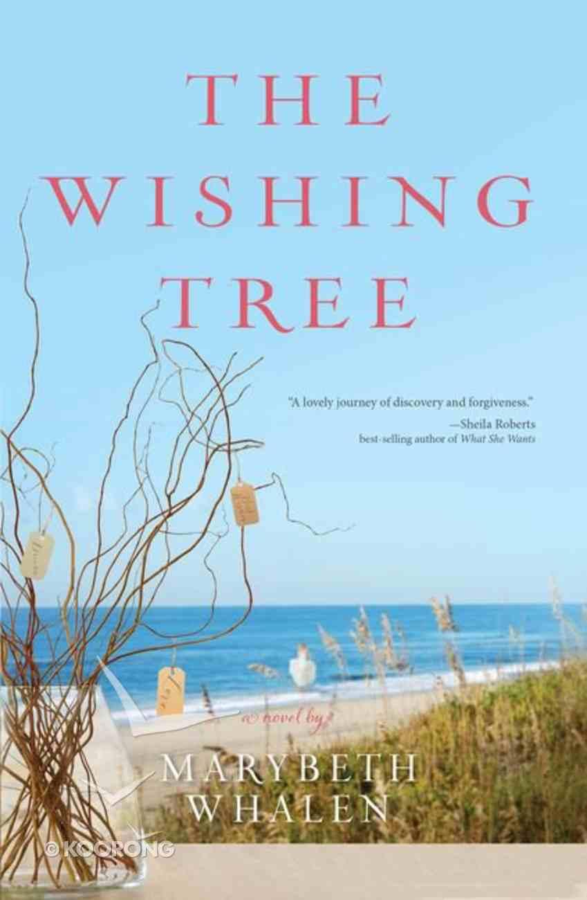 The Wishing Tree Paperback