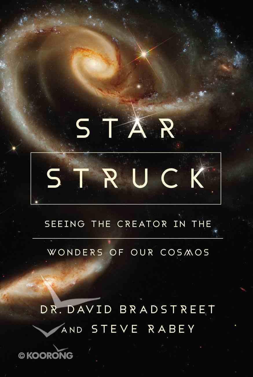 Star Struck Paperback