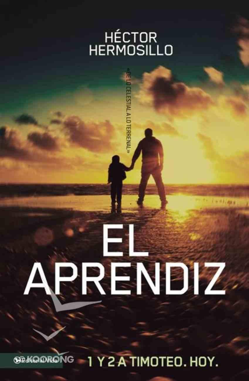 Aprendiz, El / Apprentice Paperback