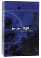 CEV Level 66 Life Impact Bible Paperback